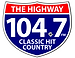 Highway Logo PNG.PNG