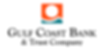 Gulf Coast Bank Logo.png