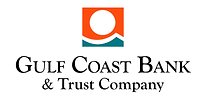 Gulf Coast Bank Logo.png