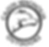 Cajun Magnolia Outdoors Logo.PNG