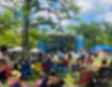 Bluesberry Festival.jpg