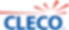 1200px-Cleco_logo.svg (1).png