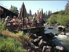 POPmindset Bend Oregon Retreat