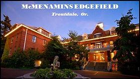 POPmindset Edgefield Retreat