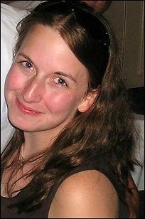 Jeannie Brickley