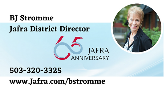 BJ Stromme 2021 business card front.png