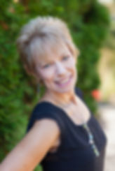 BJ Stromme profile picture