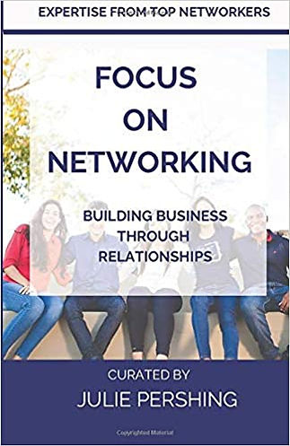 Julie Pershing Networking book.jpg