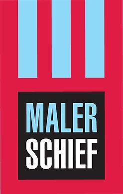 Kurt Schief_Maler Schief LOGO.jpg