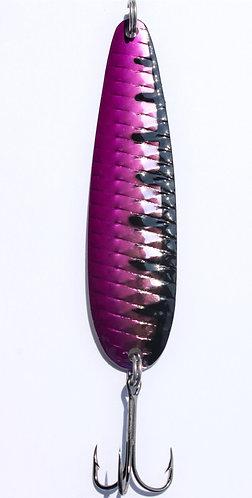 Purple Chicken Wing w Prism Scales