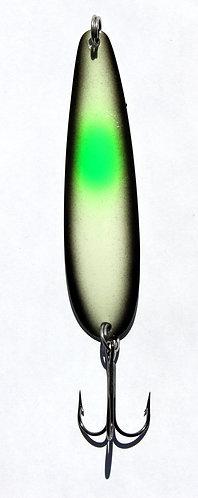Green Eye Glow (medium)