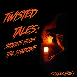 Twisted Tales.png
