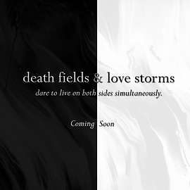 Death Fields Love Storms.png