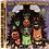 Thumbnail: Halloween Haunts & Terror Tales Volume I: Trick 'R Treating for Children USB