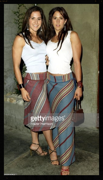 2625971-actress-karyne-steben-and-twin-sister-actress-gettyimages_edited.jpg