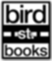 Bird Street Books logo