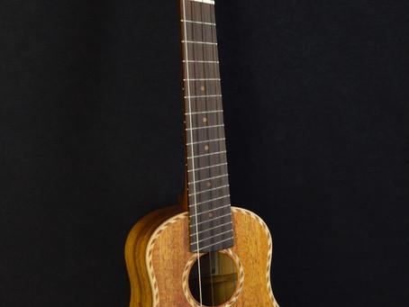 ハンドクラフトギターフェス