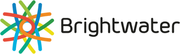 brightwater-care-group-logo.png