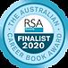 TACBA 2020 Finalist Book Roundel.png