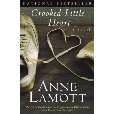 Crooked Little Hearts by Anne Lamott