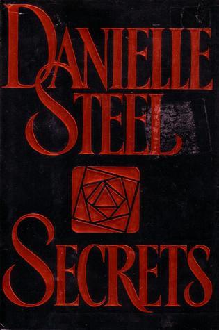 Secrets by Danielle Steel