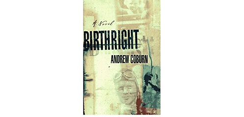 Birthright by Andrew Coburn