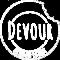 Devour-Logo_New.png