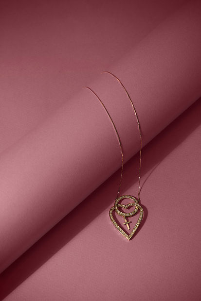 fColar04-1.jpg o amor de vênus.jpg