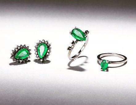 Coleção drops joias 3.jpeg