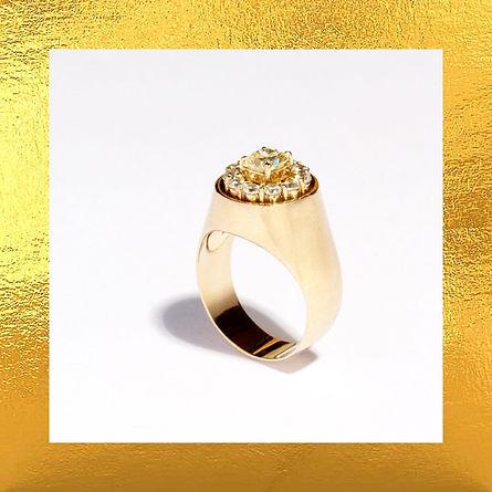 anel atomo ouro.jpg