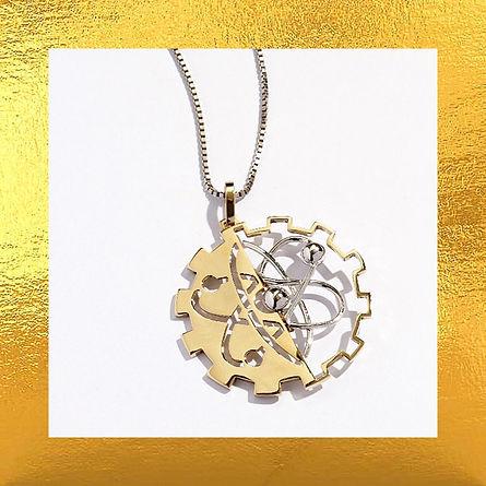 colar atomo  ouro.jpg