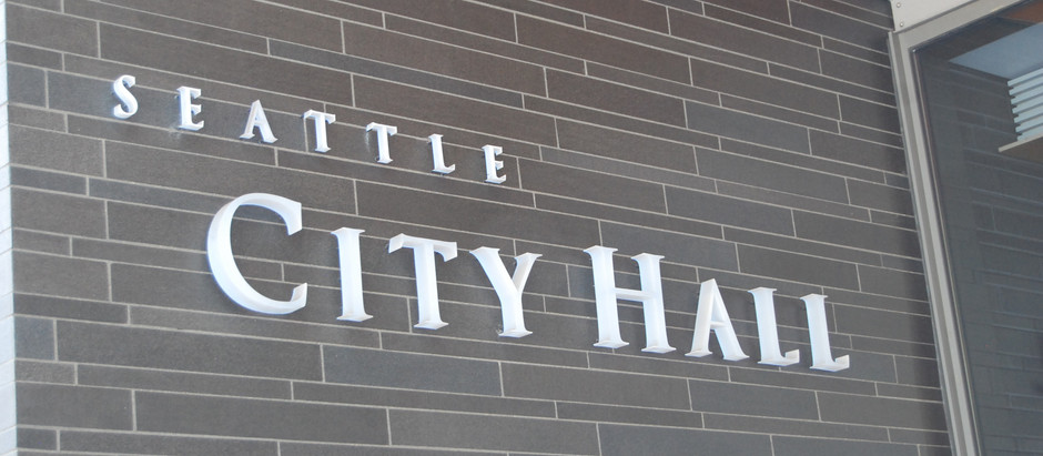 Council approves relief funds, tax spending and expands eligibility for small business relief.