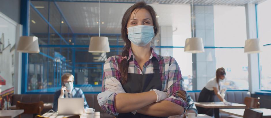Seattle Minimum Wage Increase Announced