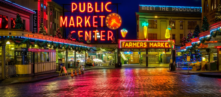King County Council Approves $8 million for Tourism Recovery Campaign
