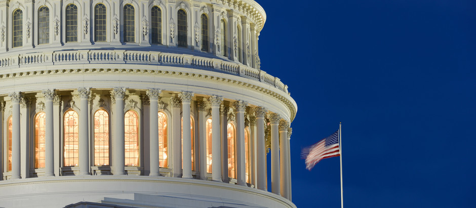 Senate Minority Leader Chuck Schumer to Co-Sponsor Senate Version of Restaurant Act