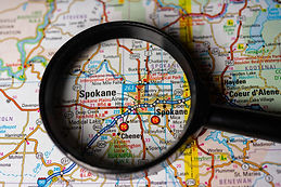 Spokane Magnifying Glass.jpg