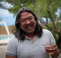 Eric Tanaka .jpg