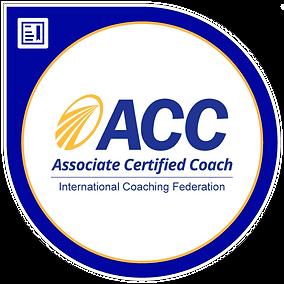 associate-certified-coach-acc_edited.png