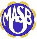 Alternate Logo.jpg