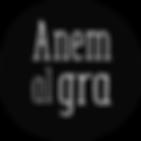 Anem_al_gra.png