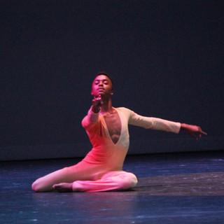 Diovanni Frazier
