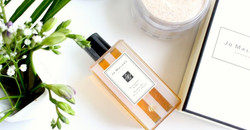 Jo Malone for Yachts