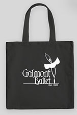 tote front .jpg