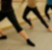 09112018_pro-ballet_115259-780x499_edite
