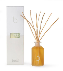Rosemary Willow Diffuser 250ml, with box_opt