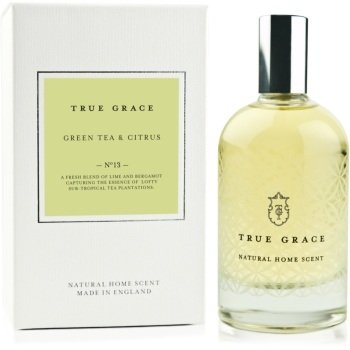 True Grace Room Spray
