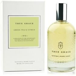 True Grace Room Spray
