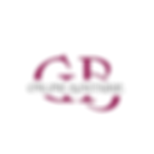 GB online boutique Logo.png