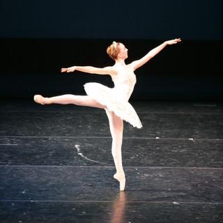 Katie Ballagh