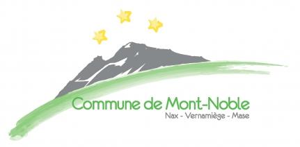 Commune de Mont-Noble